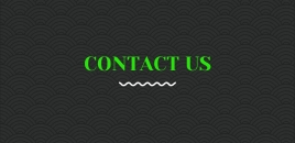 Contact Us | Restaurants Brookfield brookfield