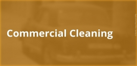 Contact Us | Queanbeyan Commercial Cleaning Queanbeyan