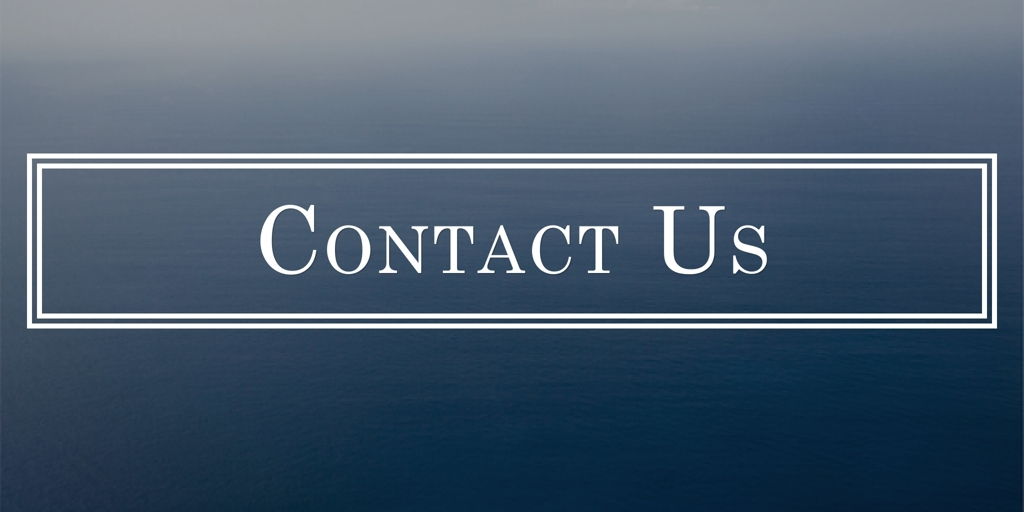 Contact Us South Perth