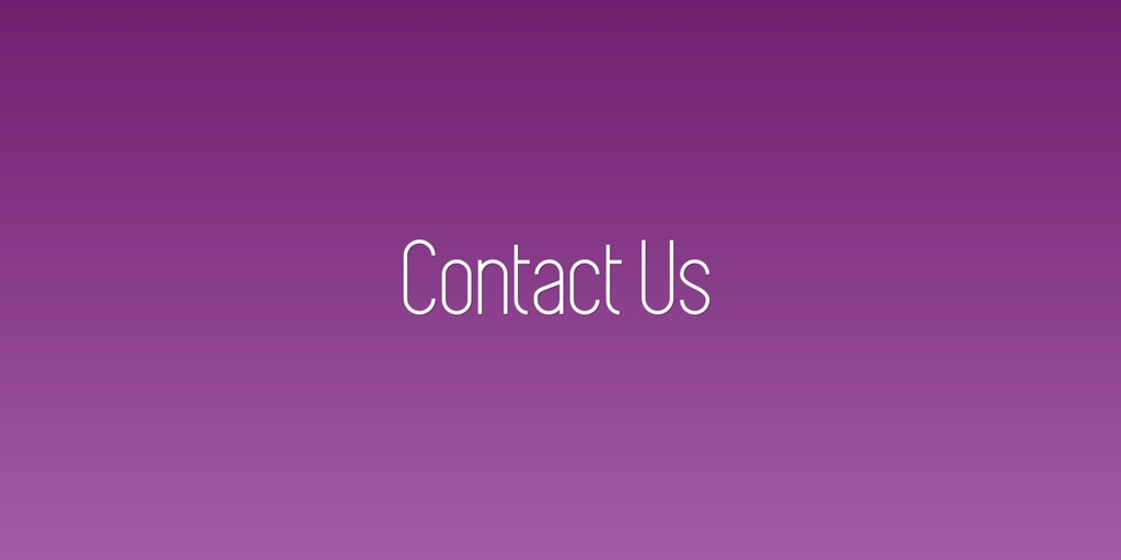 Contact Us Paralowie