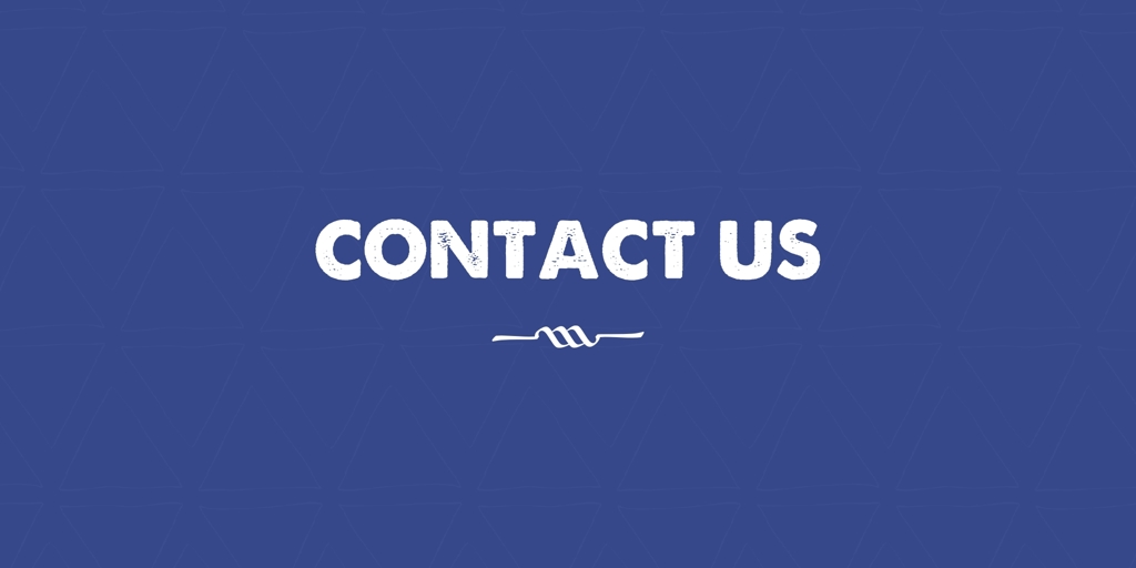 Contact Us Belconnen