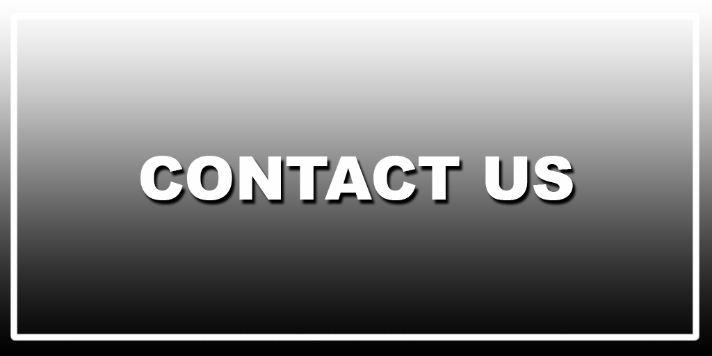 Contact Us black rock