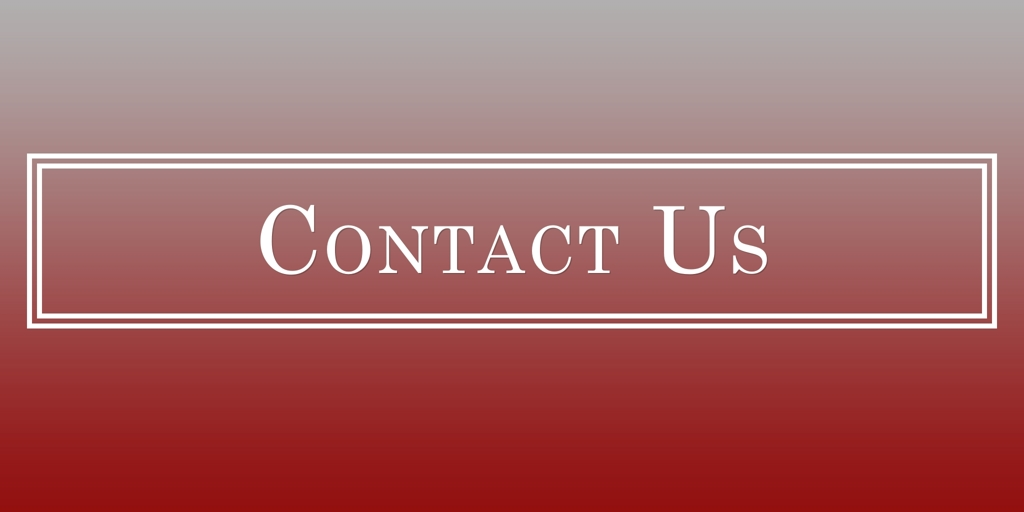 Contact Us hastings