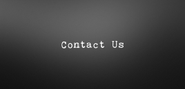 Contact Us Campsie