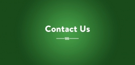 Contact Us Newcastle