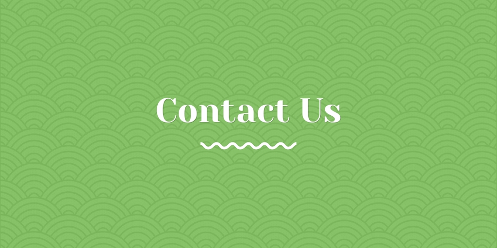 Contact Us Enfield
