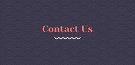Contact Us Rivervale