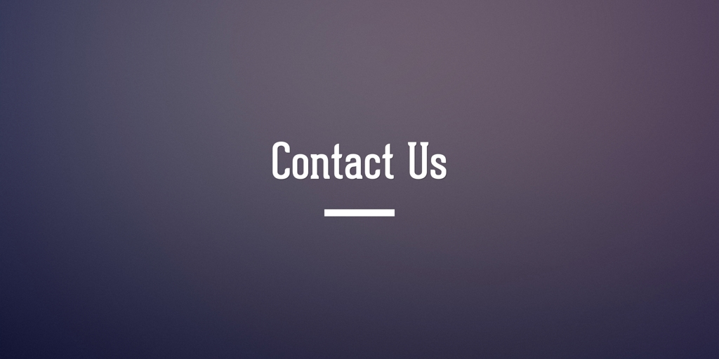 Contact Us West Hoxton