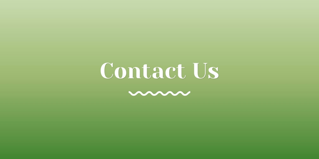 Contact Us Darley