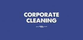 Corporate Cleaning Moorooka