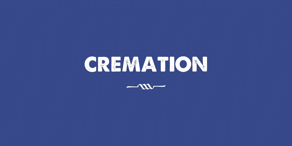 Cremation Newtown