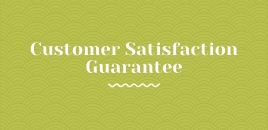 Customer Satisfaction Guarantee | Home Cleaners Falls Creek Falls Creek