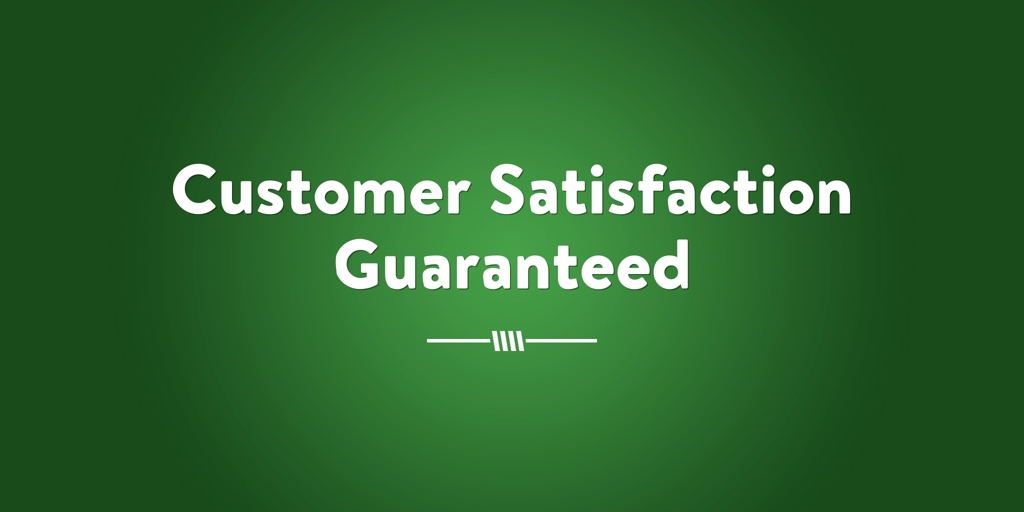 Customer Satisfaction Guaranteed Canberra Car Finance Canberra