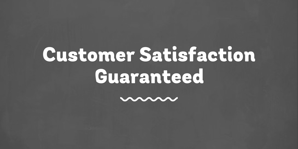 Customer Satisfaction Guaranteed Oakleigh Home Cleaners Oakleigh