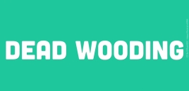 Dead Wooding | Murray Bridge East Tree Surgeons Murray Bridge East
