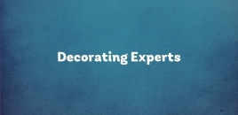 Decorating Experts Mandurah