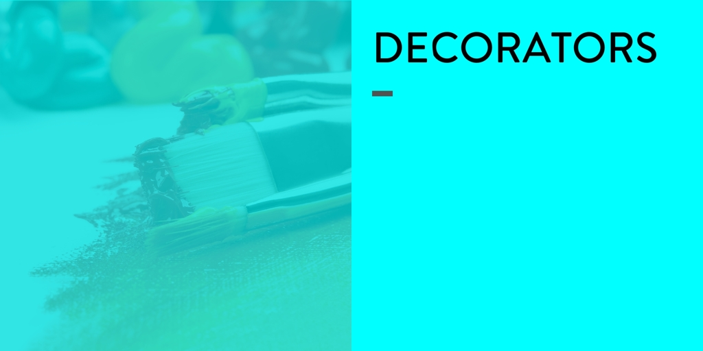 Decorators Narre Warren
