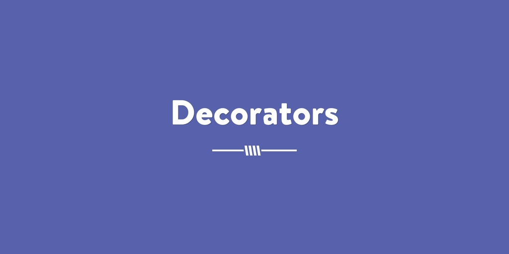 Decorators Dandenong
