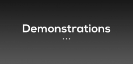 Demonstrations | City Appliance Sales and Repairs city