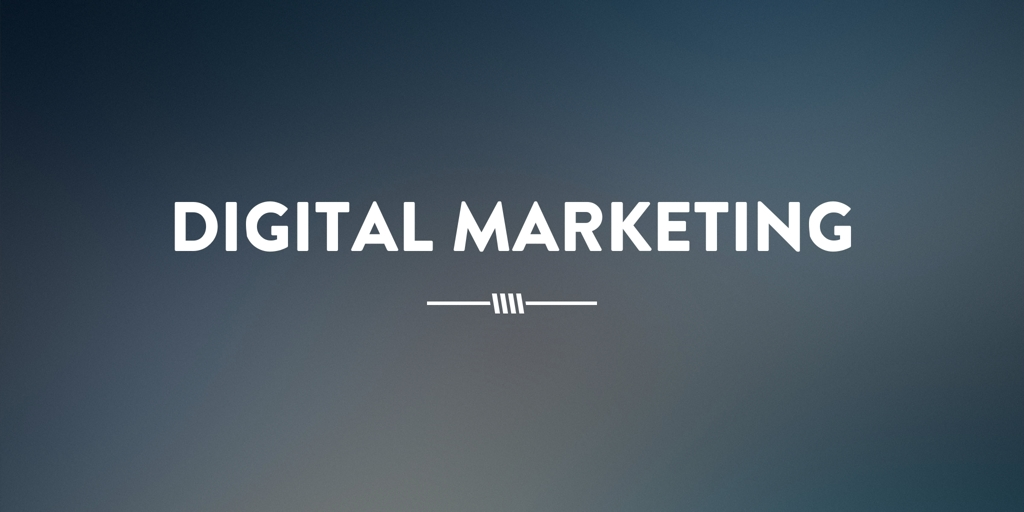 Digital Marketing | Richmond Digital Design Agency Richmond