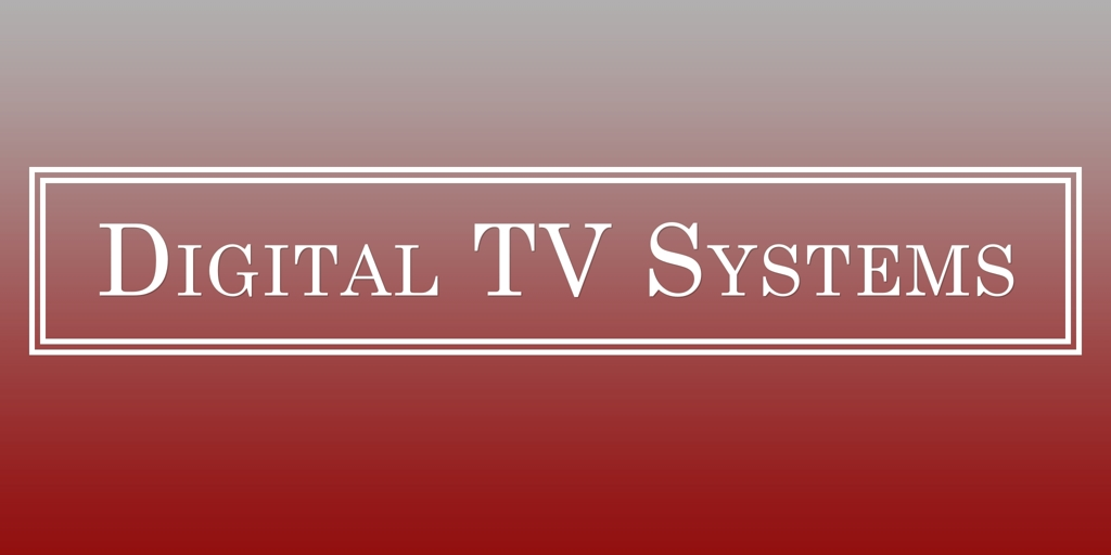 Digital TV Systems | Eaglemont TV Antenna Installation eaglemont