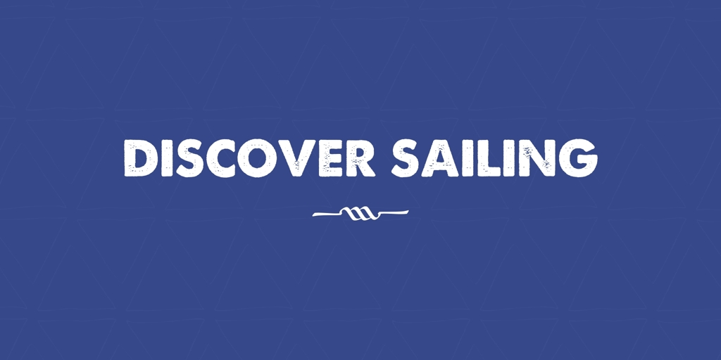 Discover Sailing Putney Yacht Clubs Putney