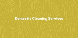 Domestic Cleaning Service Greystanes greystanes