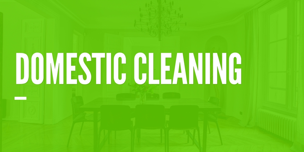 Domestic Cleaning in Melbourne Melbourne