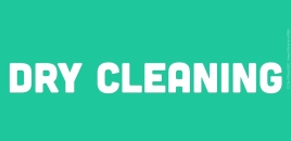 Dry Cleaning Bayswater