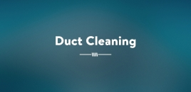 Duct Cleaning Bundoora