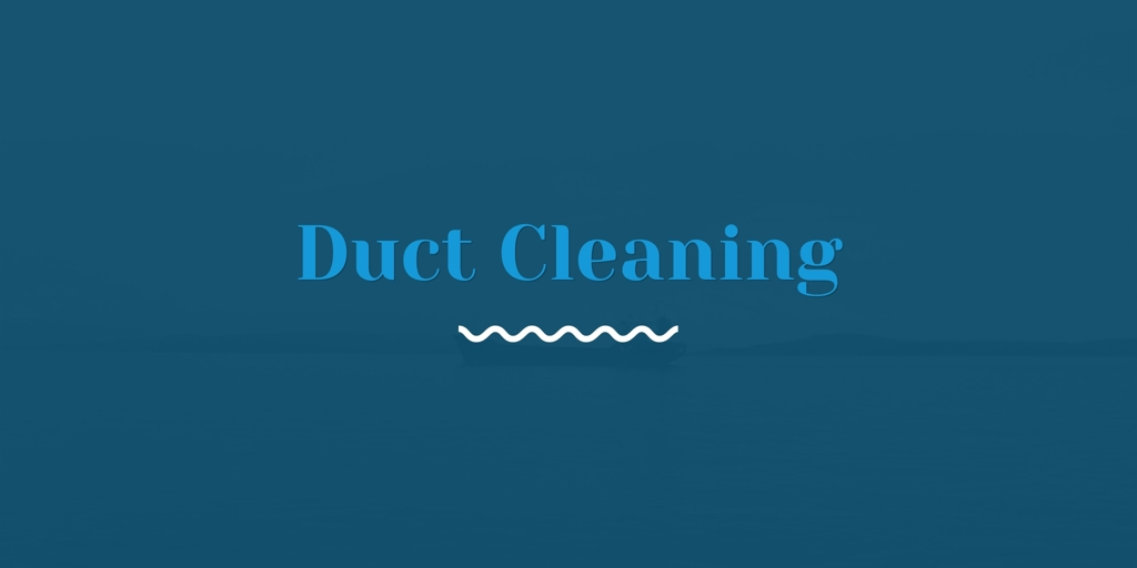 Duct Cleaning in Glenelg Glenelg