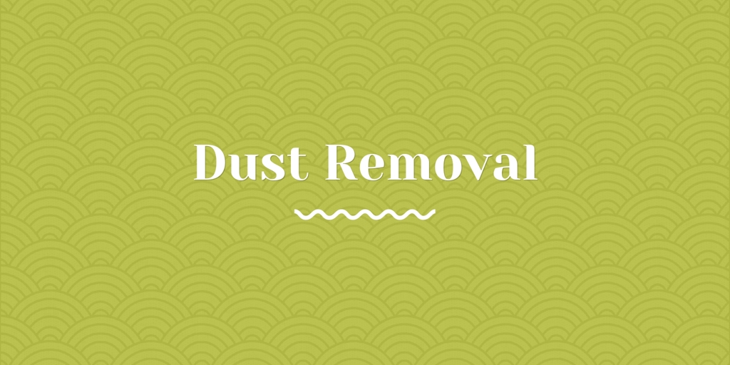 Dust Removal  Kirribilli Commercial Cleaning Kirribilli