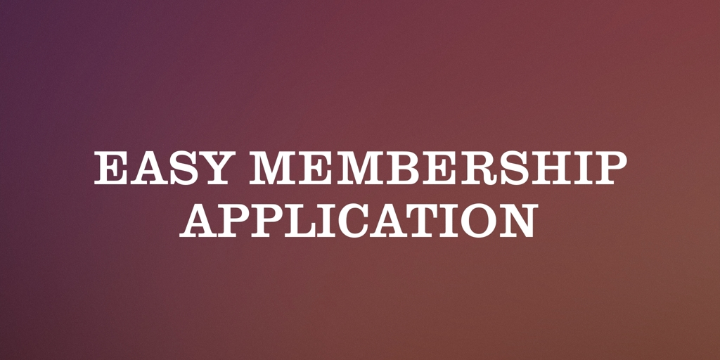 Easy Membership Application Ingle Farm Baseball Clubs Ingle Farm