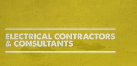 Electrical Contractors and Consultants | Electricians Petersham Petersham