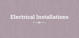 Electrical Installations Granville Granville