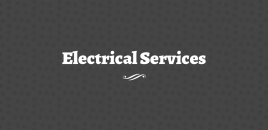 Electrical Services | Electricians Maitland Maitland