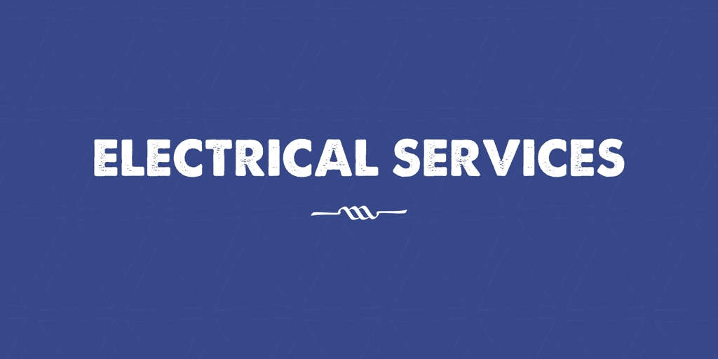 Electrical Services Darwin