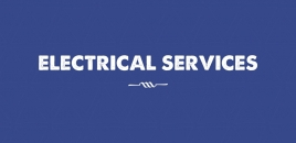 Electrical Services maribyrnong