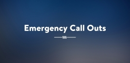 Emergency Call Outs | Forrest Water Irrigation Forrest