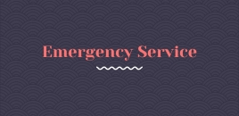 Emergency Service | Phillip Home Repairs phillip