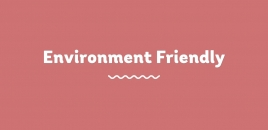 Environment Friendly Materials | Lidcombe Commercial Cleaners Lidcombe