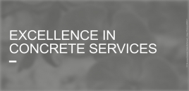 Excellence in Concrete Services | Albany Creek Paving and Concrete Contractors Albany Creek