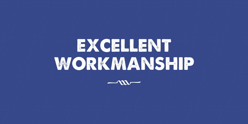 Excellent Workmanship Morpeth Plumbing Designers Consultants Morpeth