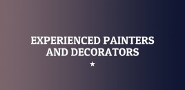 Experienced Painters and Decorators Rouse Hill Rouse Hill