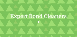 Expert Bond Cleaners Oxenford Oxenford