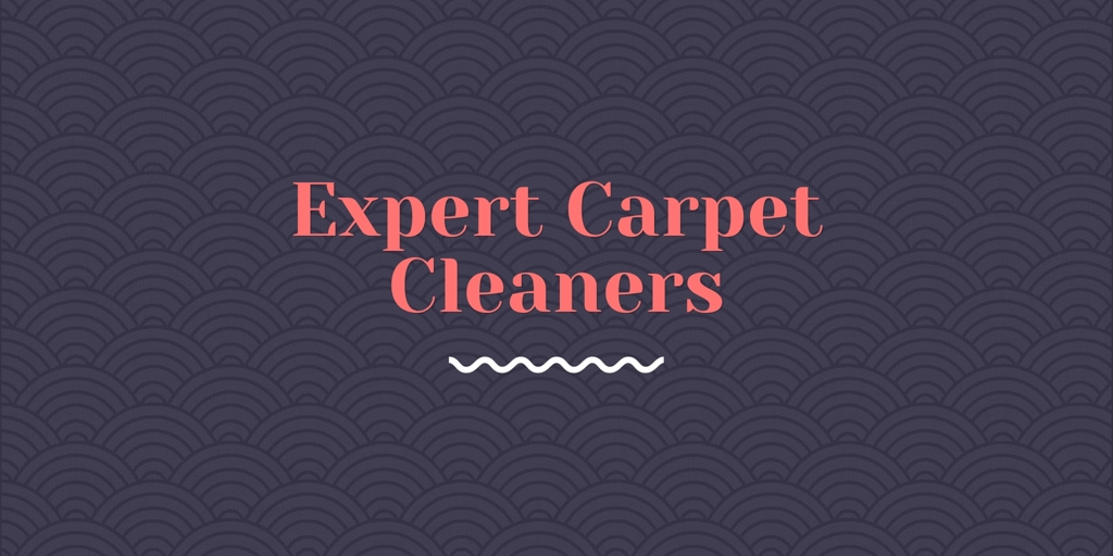 Expert Carpet Cleaners sandhurst