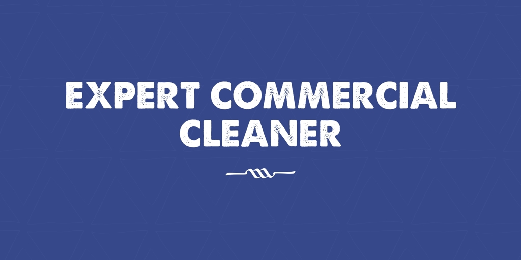 Expert Commercial Cleaner Eight Mile Plains Commercial Cleaning Eight Mile Plains