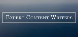 Expert Content Writers Sydney