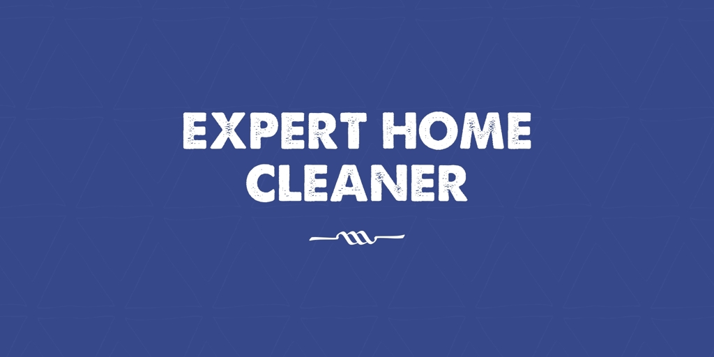 Expert Home Cleaner Gosford Home Cleaners Gosford