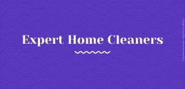 Expert Home Cleaners Zuccoli